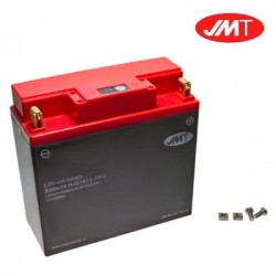 Bateria jmt 51814 litio