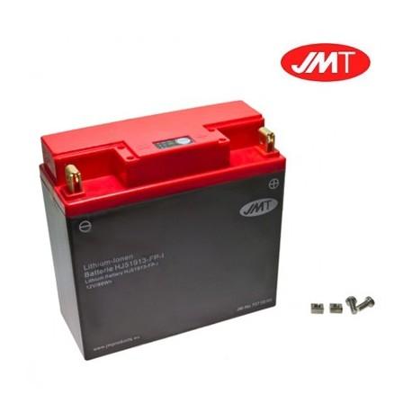 Rubber//Silentblock //battery Belt Vespa PX RMS correa bater/ía Vespa PX goma y Silentblock