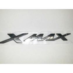 Anagrama yamaha x-max original