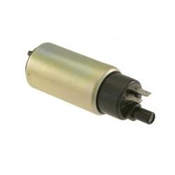 Bomba de gasolina yamaha cygnus x 125