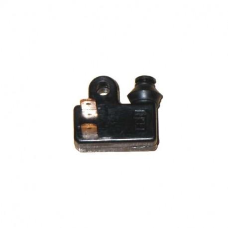 Interruptor de freno yamaha x-max 125 izquierdo