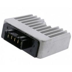 Regulador voltaje suzuki katana 50