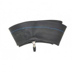 Camara vee rubber 3.00/3.25-19 valvula recta