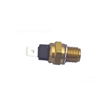 Sensor temperatura para scooter piaggio de 50-125-150-180-200-250-300