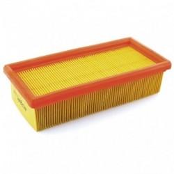 Filtro aire  vicma gilera nexus 500