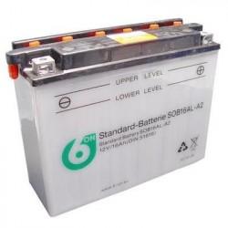 Bateria 6-on yb16al-a2
