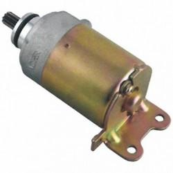 Motor arranque vespa et4 125 del año 1994 al 2000
