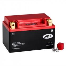 Bateria jmt ytx7a-bs litio hjtx7a-fp
