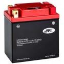 Bateria jmt ytx14l-bs litio