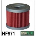 Filtro aceite hiflofiltro hf971 suzuki burgman