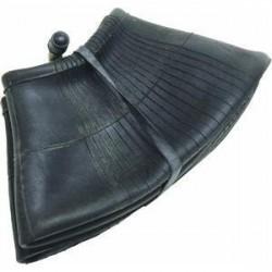 Camara vee rubber 3.50/4.00-10 valvula curva