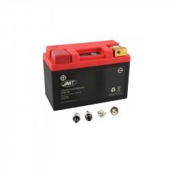 Bateria jmt ltm14b litio