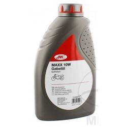 Aceite para horquillas 10w jmc 1L.