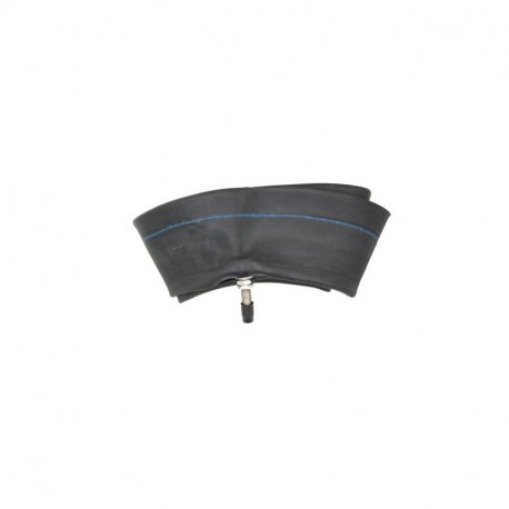 Camara vee rubber 3.00/3.25-12 valvula recta