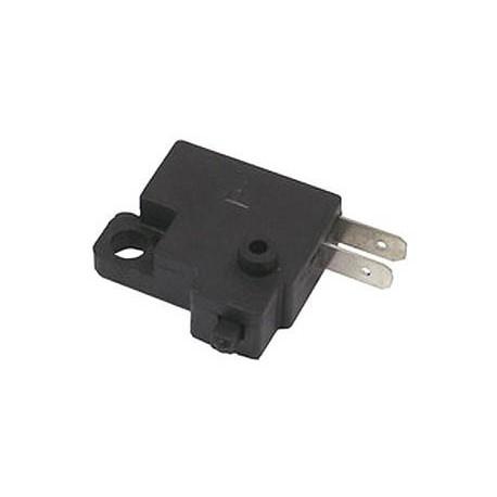 Interruptor luz de freno delantero honda sfx 50