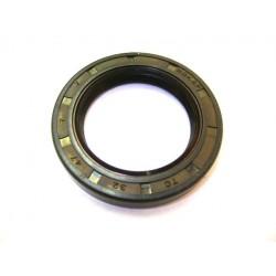 Reten eje rueda trasera para sooter sym 32x47x7