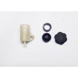 Deposito liquido de freno delantero piaggio typhoon usado
