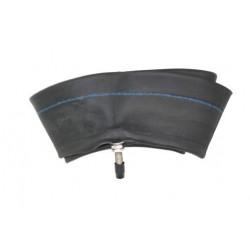 Camara vee rubber 2.50/2.75-12 valvula recta