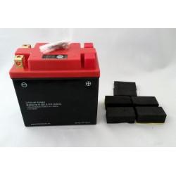 Bateria jmt 12n12a-4a-1 litio