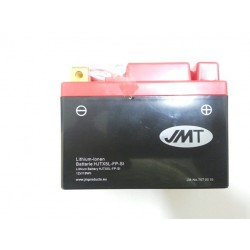 Bateria jmt ytx5l-bs litio