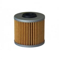 Filtro aceite hiflofiltro kymco k-xct 125/300